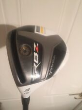 Taylormade RBZ 3 Wood Left Handed