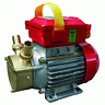 Rover ettropompa bisenso pompa hp 0.5 be-m 20 per travaso liquidi alimentari vin