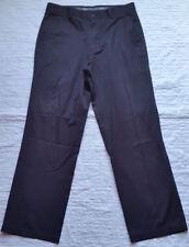"Pantalon Homme "" HUGO BOSS "" Taille 33"