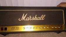 Marshall JCM800 2210 Vintage Series 100 watt Guitar Amp