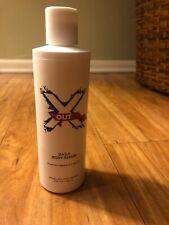 Proactiv Xout X Out Daily Body Scrub Salicylic Acid Acne Treatment Exp 03/20 8oz