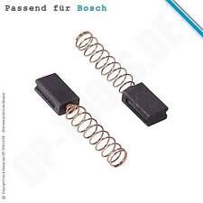 Bosch Poignée supplémentaire pour perceuse à percussion UBH USH GBM 13//16 VI 11 AEC 22