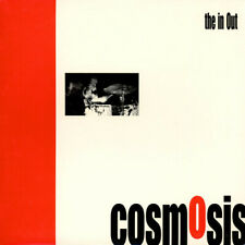 In Out, The - cosmOsis (Vinyl LP - 1997 - US - Original)