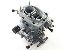 Vergaser - LADA Niva 1700 cm³ / 21213 / Baujahr 1997-2003 / 21073-1107010