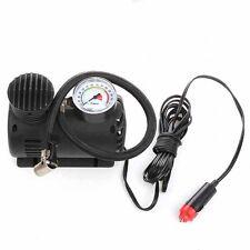 Auto KFZ Mini Kompressor Luftkompressor Druckluft Luftpumpe Inflator Tool 12V