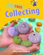 Collecting by Stephanie Turnbull