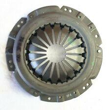"""CA31069 Clutch Pressure Plate Unity Type For Clutch Disc O.D: 8-1/2"""""""
