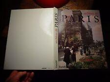 ARCHIVES DE PARIS dont Vieux Métier