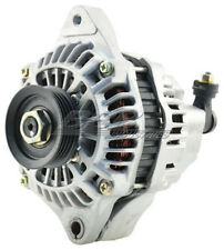 HONDA CIVIC DEL SOL 80AMP ALTERNATOR 1996 1997 1998 REMANUFACTURED