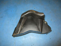 YAMAHA R1 5VY YZF1000 YZF 1000 2004 2005 2006 FRONT SPROCKET COVER