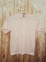 Nike Tiger Woods Collection Nike Fit Dry Golf Shirt Polo Large