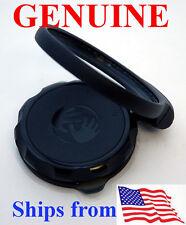 Genuine TomTom GPS BLACK EasyPort Window Mount XXL 550M 540T 550T windshield T