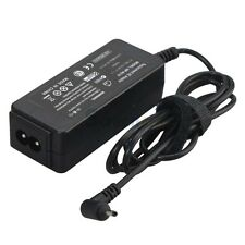 40W AC Adapter for Asus Eee PC 1215B 1215P 1215T 1218 EXA0901 XH Battery Charger