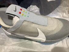 Nike Adapt Bb Mag New In Box Sz 11.5 Us Us Charger Stock X Authenticated