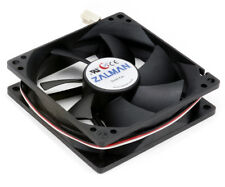 Zalman ZM-F2 92mm x 25mm Fan Quiet 3 Pin NEW IN BOX