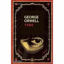 1984 (in Spanish) by George Orwell (Paperback, 2013)