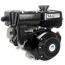 "Subaru EX40 404cc 14HP OHC Horizontal Engine, 1"" x 2.84"" Crankshaft, 1/4"" Key..."
