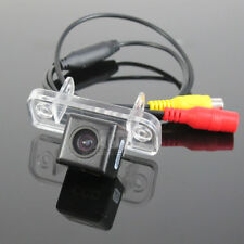 Car Rear View Camera for Mercedes Benz E Class W211 HD Parking Backup Camera CCD
