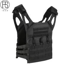 Military armor Army JPC Vests Combat Tactical Vest Molle Plate Carrier men Vests