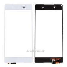 Sony Xperia Z4 Z3 Plus Z3 + E6533 E6553 Digitizer Touch écran verre blanc + outils