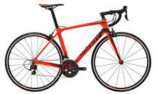 VÉLO ROAD BIKE GIANT TCR ADVANCED 2 taille M 2018
