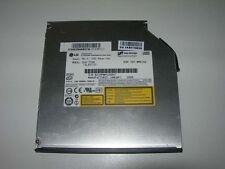 Graveur DVD GSA-T20N Medion MIM2290 MD96728
