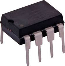 NE5532 a basso rumore Dual Op-Amp IC 8 Pin DIL Pacchetto