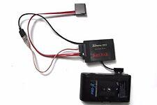 Unico CFast di unità SSD Adattatore Convertitore Video Blackmagic ORSA ORSA MINI 4K Camera