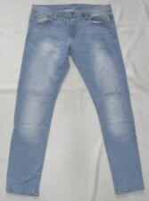 EDC by Esprit Herren Jeans  W33 L32  Modell Slim Fit  34-32  Zustand Wie Neu
