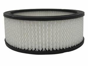 AC Delco Professional Air Filter fits GMC P15/P1500 Van 1967, 1970-1971 52NVDM
