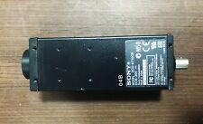 SONY XCD-X710CR CCD CAMERA