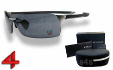 Ray-Ban Accessories for Men