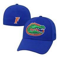 Florida Gators NCAA TOW Premium Collection Memory Fit Hat