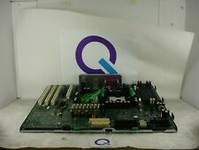 Dell PowerEdge SC1420 Motherboard (GC080)