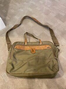 Hartmann Ballistic Carry On Bag