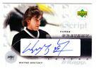 Hottest Wayne Gretzky Cards on eBay 24