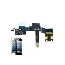 Original Sensor Flex Kabel für iPhone 5 Light Licht Annäherungssensor neu