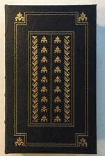 Death Comes For The Archbishop  by Willa Cather  - Published by The Easton Press
