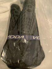 Phantom Aquatics Voda Full Foot Fin - Titanium - 8-9/42-43