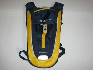 Outdoor Products Kilometer Hydration Backpack