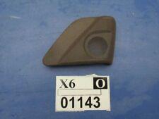 1995 96 1997 ls400 right passenger door tweeter speaker trim cover grill Oem