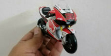 Takaaki Nakagami 30 LCR Honda Maisto 1:18 MOTOGP 2019 Motorcycle Diecast Model