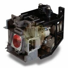 Original bulb inside Projector Lamp Module for BENQ W6000