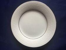Noritake VERSAILLES 6565 Bread & Butter Plate