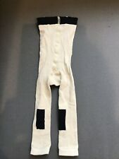 Tiny Cottons Tights 6m Nwt