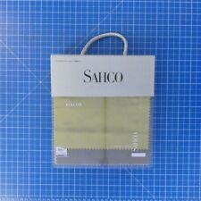 Musterbuch SAHCO Avalon  W1685