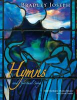Church Service Sheet Music: Instrumental Hymns - NEW Piano Book & Organ Songs
