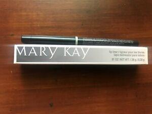 Mary Kay Eye liner -black