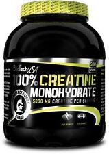Kreatin Protein Shakes & Muskelaufbau-Produkte zum Fitness-Ernährung