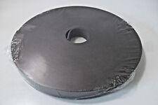 9180) PTFE, TEFLON, polytétrafluoroéthylène, fuehrungsband bronze, 24mm x 2,5mm